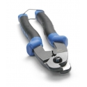 Park Tool USA Cable Cutters