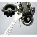 Park Tool USA Metric Spanner CBW-1