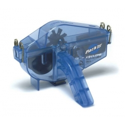 Park Tool USA Cyclone Chain Cleaner CM-5