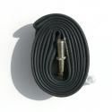 Schwalbe 16 inch Inner tube  - AV4