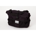 Brompton T bag, WITHOUT frame,  with strap and cover