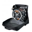 B&W folding bike bag (soft)