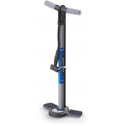 Professional Floor Pump - PFP-7 - from Park Tool USA