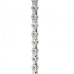 "Brompton chain 102 Links 3/32"""