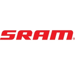 SRAM slickwire brake inner cable - MTB