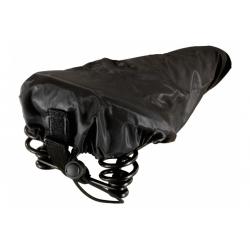 Brooks protective saddle cover - medium