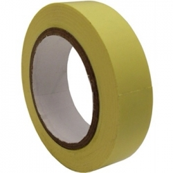 Stan's Notubes Universal 12mm rim tape 10 yards