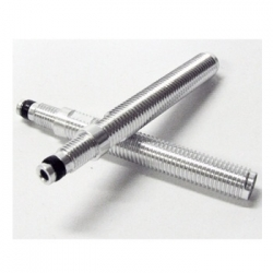 Stan's Notubes Threaded valve extender (pair)