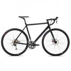 Marin Lombard Cyclocross 54cm Alloy Frame