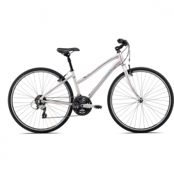 Marin Kentfield CS3 Ladies Bicycle - 15 inch
