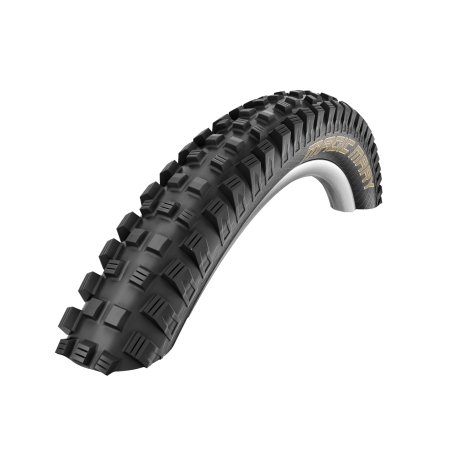 Schwalbe MAGIC MARY 26x2.35 Performance Wired Tyre