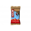 Chocolate Almond Fudge Clif Bar - 68g