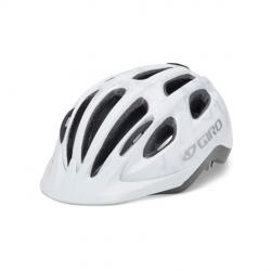 Giro Venus II White/Silver Uni-size Womens 50-57CM Helmet