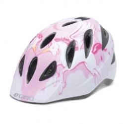 Giro Rascal Pink M-L (50-54 cm) Helmet