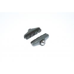 Shimano Ultegra BR-6403 brake shoe set