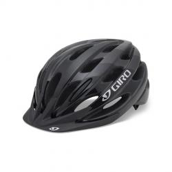 Giro Bishop II Black/Charcoal XL 58-65CM Helmet