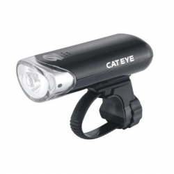 CatEye HL-EL130 Front Bicycle Light
