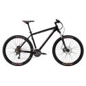 Bobcat Trail 7.4 27.5in Mountain Bike