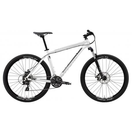 Bobcat Trail 7.3 27.5in Mountain Bike