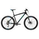 Bobcat Trail 7.5 27.5in Mountain Bike