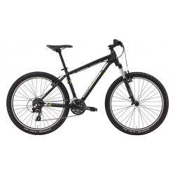 Marin Bolinas Ridge 6.2 Mountain Bike with 26 inch wheels