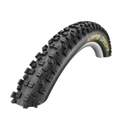 Schwalbe Hans Dampf 27.5 x 2.35 / 60-584 tyre