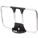 Frame for Brompton Game Bag - QFCFA-G