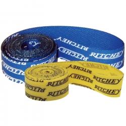 Ritchey snap on rim tape 700c x 17mm for road/hybrid bikes bikes