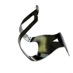 MKS Steel half clip