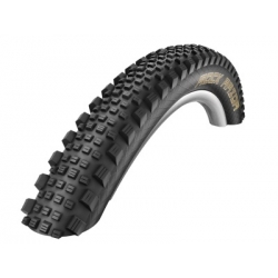 Schwalbe Rock Razor 27.5 x 2.35 / 60-584 tyre