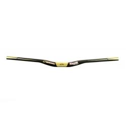 Renthal Fatbar Carbon bars - 20mm rise