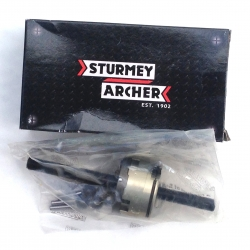 Sturmey Archer BWR axle/planet cage/pinion