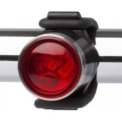 LED LENSER B2R micro rear light
