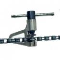 Park Tool USA Lightweight Chain Tool