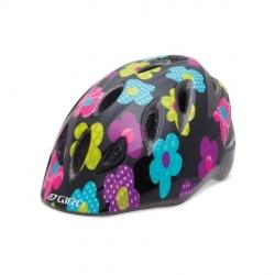Giro Rascal Flowers M-L (50-54 cm) Helmet