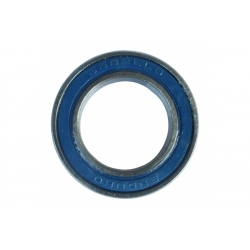 Sealed cartridge bearing ENDURO 6802 LLB - ABEC 3