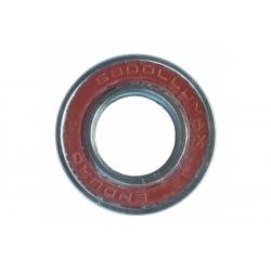 ENDURO 6800 LLU - ABEC 3 MAX - 10x19x5