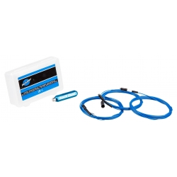 Internal cable routing kit by Park Tool