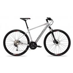 Marin 2016 San Rafael DS4 hybrid bike