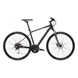 Marin 2016 San Rafael DS3 hybrid bike