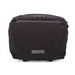 Brompton C bag set - Black