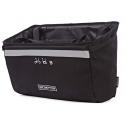 Brompton Basket Bag