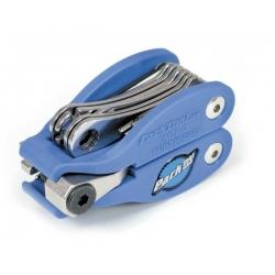 Park Tool USA Rescue Tool MTB-3
