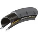 Continental Ultrasport II 700 x 23C tyre