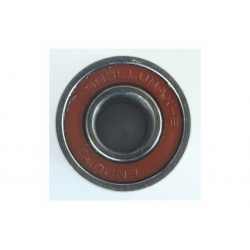 Enduro 398 LLU ABEC 3 MAX bearing