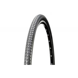 Raleigh custom whitewall 20x1.75 tyre