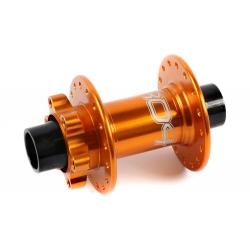 Hope Pro 4 Front hub 32H 20mm