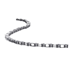 SRAM 11 speed chain silver PC1170 120 links with PowerLock