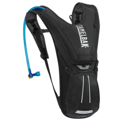 Camelbak Rogue Hydration Pack - Black