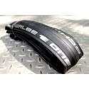 Schwalbe One tyre 700x25C